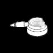 ex 02036100  Spray-cap 20121002105139044.png