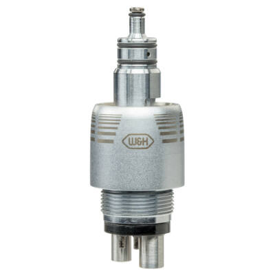 0322 109 Assistina-Adaptor WH REF 02690400 300dpi