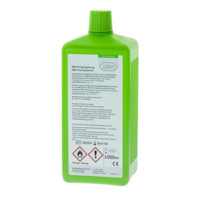 0325 110 Service Oil F1-MC-1000 Cleaning liquid 300dpi