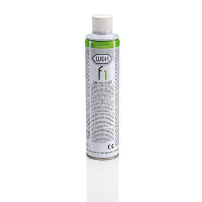 0897 308 Service Oil F1-F1 Oil spray can 72dpi