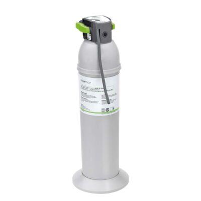2256 818 Multidem-Water demineralizer system C27 with flush hose 72dpi
