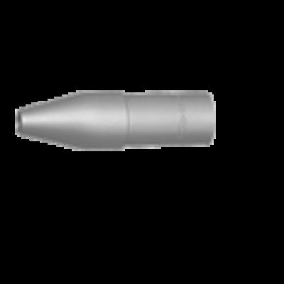 ex 02679000  CA-adaptor Assistina 20121219131721296.png