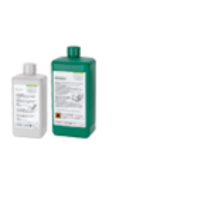 0325 110 Service Oil F1-MC-1000 Cleaning liquid 300dpi