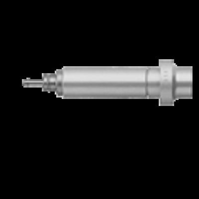 ex 02691000  SironaT1-adaptor Assistina 20121009143900768.png