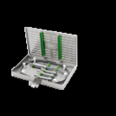 ex 04013500  Sterilization-cassette Imed-Emed 20121009114916387.png