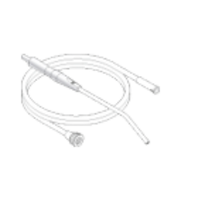 ex 05354500  Disposable-set Suction 20121011101822842.png