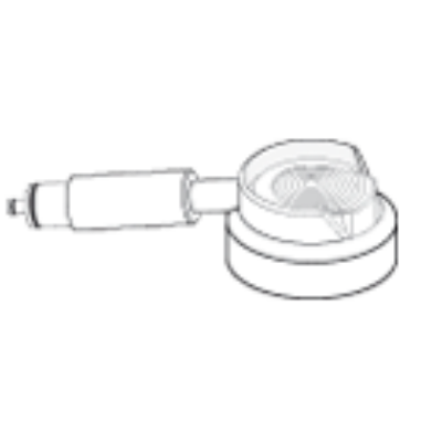 ex 05772000  Spray-cap 20121002110158286.png
