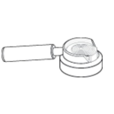 ex 05773300  Spray-cap 20121002110106490.png
