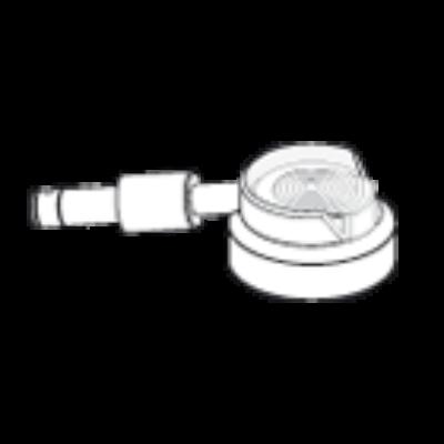 ex 05908000  Spray-cap 20121002105826898.png