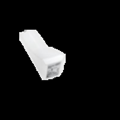 ex 06872300 06691600 Activefluid Assistina 20121214112256359.png