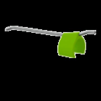 ex 06879500  Coolant-tube SurgHP 20130213150559500.png