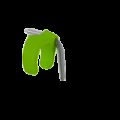 ex 06948400 -Sprayclip-left SurgCA 20130219100722140.png