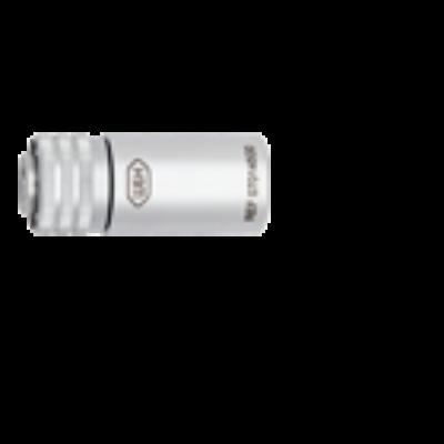 ex 07014500  Borden-adaptor Assistina-301 20121217071911453.png