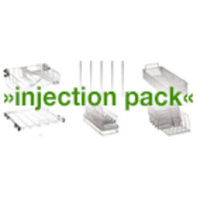 Injection-pack Teon