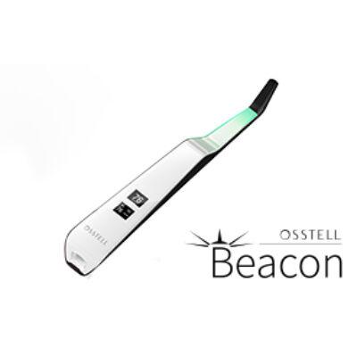 Osstell Beacon