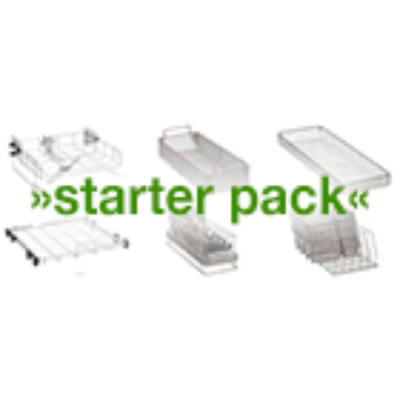 Starter-pack Teon